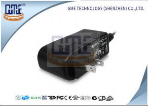 China High Efficiendy LED Power Supply Constant Current Driver Energy Star Approval on sale
