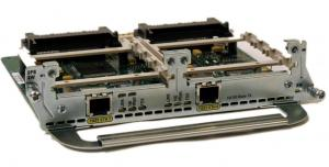 China new original Cisco HWIC WAN card HWIC-3G-CDMA on sale