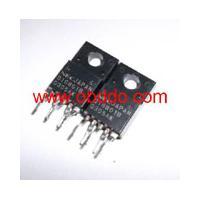 NEC D16801B Auto Chip ic