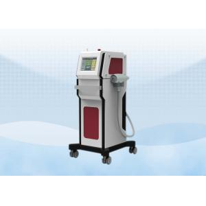 Quality Tattoo Removal Nd Yag Laser Treatment for hair removal , eyeliner , eye brow for sale