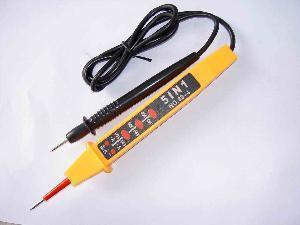 China Test Pencil (XAD-88-4) on sale