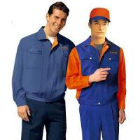 Safety Clothes / Mechanic PPE Safety Clothes