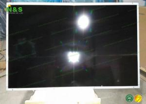 China Hard coating  MT4601B02-1 CSOT LCD Module  46 inch for TV Sets panel on sale