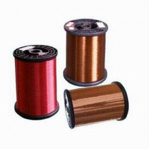 China zinc-5%aluminum-mixed mischmetal alloy-coated steel wire core for ACSR on sale