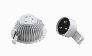 China E27 base 20W 50HZ-60HZ LED Octopus Downlight OP-143040SA With Original LG Chips on sale