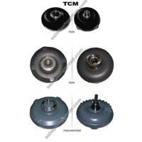 Torque Converter(TCM)
