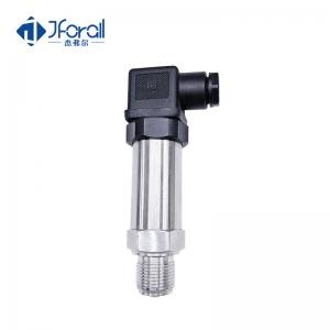 China Universal Smart Pressure Transmitter Transducer on sale