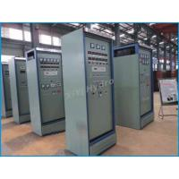 China Francis / Pelton / Kaplan Water Turbine Control Panel for Hydropower Plant on sale