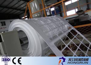China Машина прессформы вакуума высокой эффективности пластиковая, пластиковый вакуум формируя машину on sale