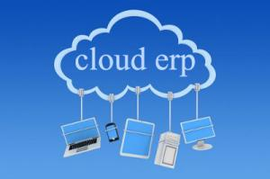 China Marketing And Sales Cloud ERP Software For Small Business Company - Wide Application on sale