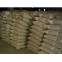 China CA50 High Alumina Refractory Cement on sale