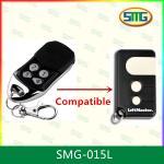 Liftmaster remote control/remote control 4335E Liftmaster/433mhz liftmaster remote control