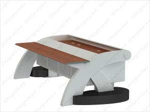China Technical Furniture on sale