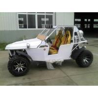 Go Kart   1100cc  EEC