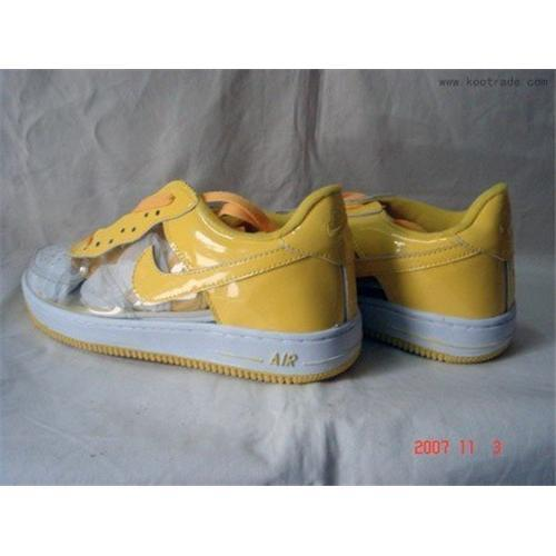 Sell Air Force 1  Air Jordan Fusion Air Force Shoes e8139260d
