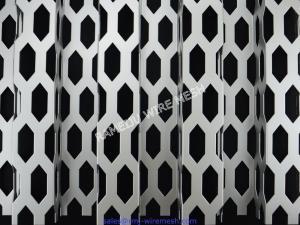 China пефорированный лист металла on sale