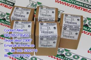 China AB 1745-E157 on sale