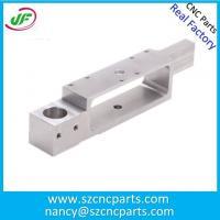 CNC Precision Machining Parts with Surface Treatment, CNC Precision Parts