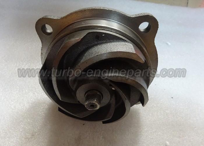 2W1223 CAT 3204 Engine Water Pump Assy / Excavator Spare