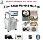 高速CNCレーザーの印機械、デスクトップ レーザーの印機械220V/50Hz