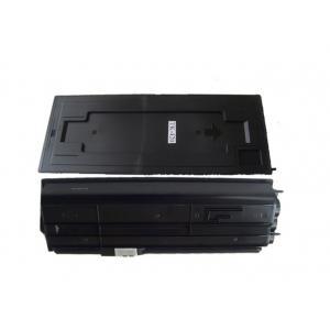 China Kyocera Mita TK-410 / TK-411 / TK-435 / TK-437 Universal Printer Toner Cartridge on sale
