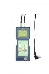 China Ultrasonic  Thickness  Gauge  TM-8811 on sale