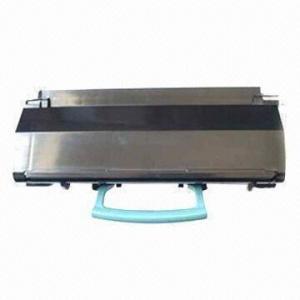 China Brand New Compatible Toner Cartridge E260 (E260A11A) for Lexmark E260/E360/E460 on sale