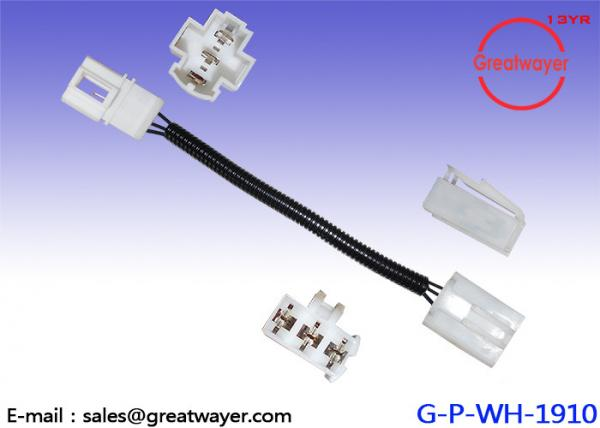 Amazing 1J091932 Front Seat Wire Wiring Harness Front Right Bmw Wiring Database Wedabyuccorg