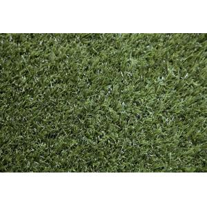 China artificial lawn for landscaping [competitive price] on sale