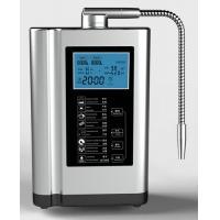 AC110 60Hz Home Water Ionizer , Water Ionizer Purifier 0.1 - 0.3MPa