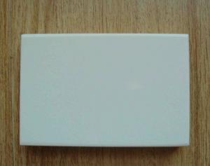 China 12 - 30mm Thick Artificial Quartz Slabs , Popular Quartz Countertops Tile on sale