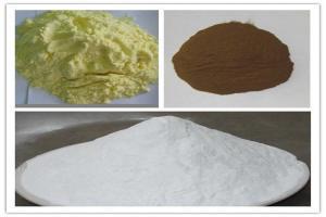 China High Purity NON GMO Maltodextrin Powder  Food Additive Corn Maltodextrin De 10-15 on sale