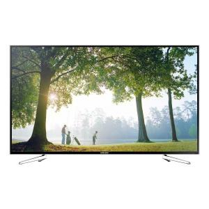 China 60 Samsung UN60H6300 LED 1080p CMR 240 Smart LED TVAD con Wi-Fi on sale