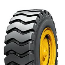 China Bias OTR tire/tyre Loader Tyre 20.5-25, 23.5-25, 26.5-25 on sale