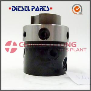 China auto fuel system Diesel Injection Pump Distributor Head 7123-344U on sale