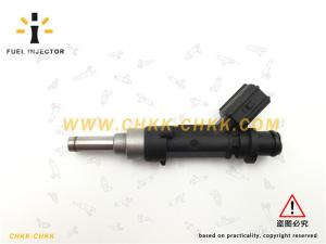 China Fuel Injector For  Toyota Yaris OEM . 23209-47010 on sale