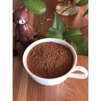 Health Raw Organic Cacao Powder , Non Alkalized Cocoa Powder 2 YEARS Shelf Life