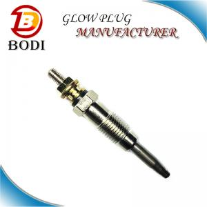 China 0250201039 glow plugs for diesel engine on sale