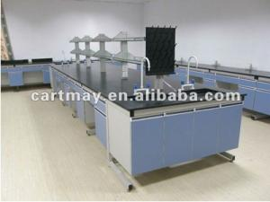 China lab workbench on sale