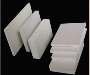 China Black Moving PVC Expanded Foam Board , Advertising Die Cut Foam Board Anti Corrosive on sale