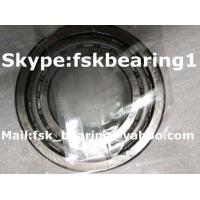 11162/11300/Q Tapered Roller Thrust Bearing Wheel Bearing 41.27mm x 76.2mm x 18mm