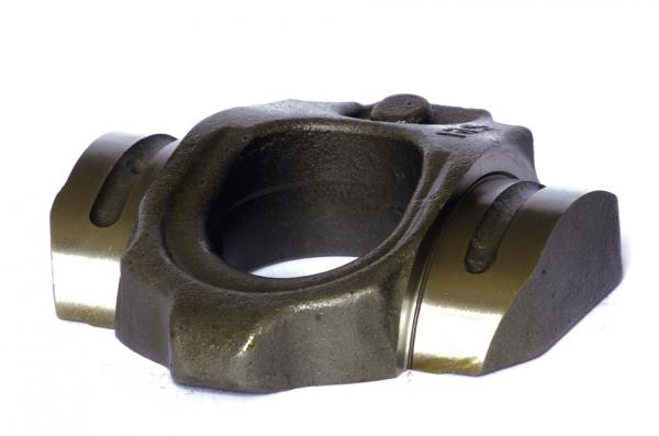 Hydraulic Piston Pump parts of 10VO28-52 Swash Plate Right