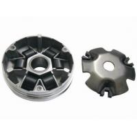 ISO TYPHOON ATV / Scooter / Motorcycle Motors Clutch Parts Aluminum / Iron