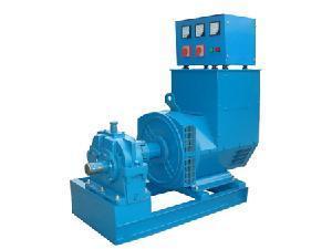 China Pto Type Generator on sale