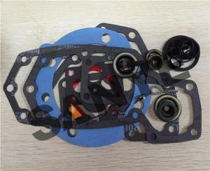China 6711-K6-0101 PT Fuel Pump Gasket Kit for NT855 engine on sale