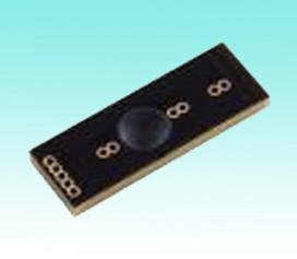 China PCB material (FR4 material) anti-metal RFID tags on sale