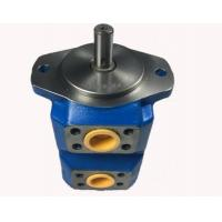 Auto spare parts 25M 35M 45M 50M Vickers Hydraulic Motor