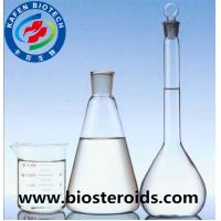 Organic Solvents Pharmaceutical Raw Materials 1, 4-Butanediol (BDO) CAS:110-63-4