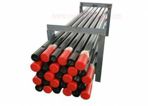 China Precision Customized DTH Wireline Drill Pipes Standard With Different Length on sale