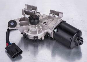 ACDelco 96893302 GM Original Equipment Windshield Wiper Motor